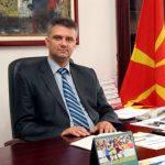 Кавадаречкиот градоначалник доби два месеца затвор за поткуп при избори и гласање