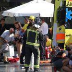 Осумчлена терористичка ќелија ги изврши нападите во Каталонија