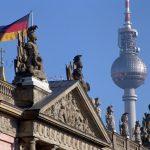 Сириец обвинет во Германија за воени злосторства и за учество во ИД