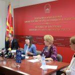 МТСП најави отворање на цeнтар за жртви на сексуално насилство