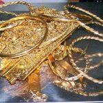 Украден накит вреден над два милиона денари од куќа во Тетовско