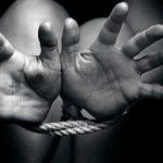 Татко пријавил дека му ја киднапирале малолетната ќерка