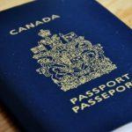 Канаѓаните во пасошите, покрај машки и женски, ќе имаат и трет пол