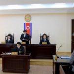 Северна Кореја го ослободи канадскиот христијански свештеник