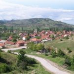 Исчезнаа мајка и едногодишно дете во Скопско