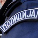 Стружанец со саксии нападнал санитарни инспектори
