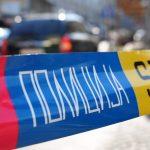 Едно лице осомничено за убиство во Велес