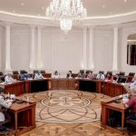 Економско-социјален совет: Разгледан ревидираниот Оперативен план за активни програми и мерки за вработување