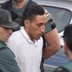 Исламска држава се заканува со нови напади во Шпанија