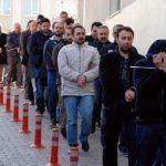 Турција издала налог за апсење на 35 новинари