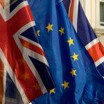 Лондон сака привремена царинска унија со ЕУ по Брексит