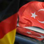 """Уште двајца Германци уапсени во Турција од """"политички причини"""""""