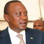 Кенискиот суд го поништи изборот на претседател