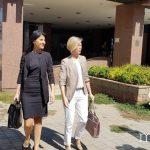 Врховните судии ќе расправаат за замрзнувањето на имотот на ВМРО-ДПМНЕ