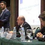 Македонија ќе ги користи искуствата од ЕУ за фирмите што се во ликвидација или стечај