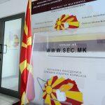 В понеделник почнува камапањата за локалните избори