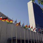 Во 29 држави во светот има одмазда  кон луѓе кои соработувале со ОН