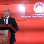 Салији: СЈО ќе биде специјален оддел во државното Јавно обвинителство