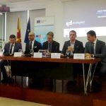 Манчевски: Догодина целосно функционален Централен регистар на населението