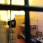 Про и контра за помилувањето затвореници: Што мислат правните експерти за законот за амнестија