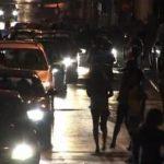 Кризата во Грција ја поттикна нелегалната проституција