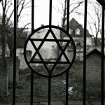 Качињски не се откажува, ќе ја тужи Германија за сите злосторства