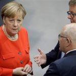 ЕУ викендов ќе решава за поостри санкции кон Северна Кореја