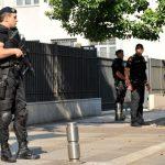 Продолжува судењето за обид за пуч во Црна Гора