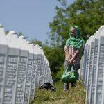 Холандија бара поништување на пресудата за Сребреница