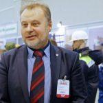 Висок функционер во руски затвор обвинет за проневера