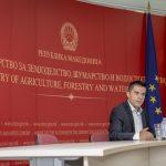 Ќе се прави ревизија кој зел државно земјоделско земјиште
