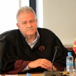 Јово Вангеловски заработи кривична пријава од Советот за факти