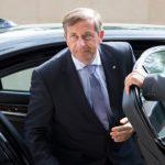 Словенија се закани со тужба против Хрватска пред Европскиот суд
