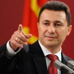 Груевски останува без пасош