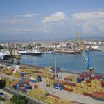 Албанија и Косово договорија заедничка царина, најавуваат и економска зона