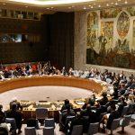 Усвоена новата резолуција за Северна Кореја