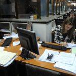 Институциите со двосменското работење и флексибилно работно време