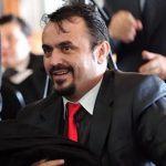 Судот потврди: Триесет дена притвор за Едмонд Темелк