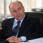 Кривична пријава против градоначалникот на Штип