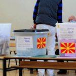 Предложени се измени во Изборниот законик