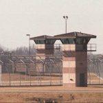 Побуна во затворот во Канзас, горат згради во затворскиот комплекс