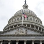 Конгресот усвои резолуција за отфрлање на национализмот