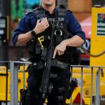 Ново апсење поради нападот во лондонското метро