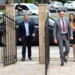 Судот не му го врати пасошот на Сашо Мијалков