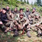 Во декември првите обвиненија за воени злосторства на Косово
