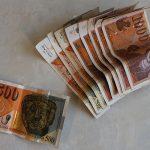 Приведени двајца скопјани за фалсификување пари