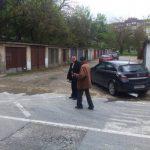 Темелко им давал по 20 евра на гласачите