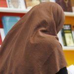 Омбудсман: На девојчињата во Охрид да им се дозволи со шамија да ја следат наставата