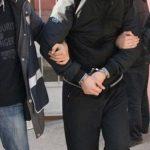 Истанбул: Почна судењето на новинарите осомничени за учество во пучот