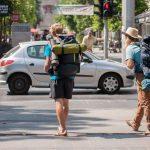 Туристичките работници бараат законски измени за лиценцирање водичи
